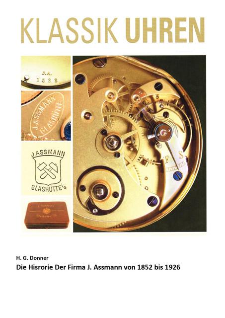 Die-Hisrorie-Der-Firma-J-Assmann-von-1852-bis-1926-page-0001