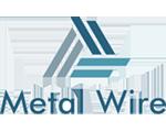 Compre por Marca Metal Wire