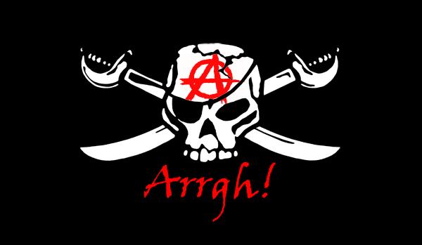 arrgh.png