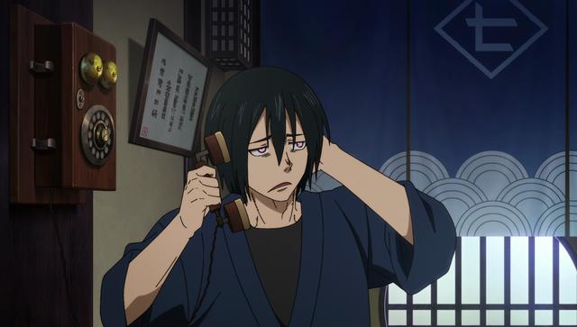 anime12251