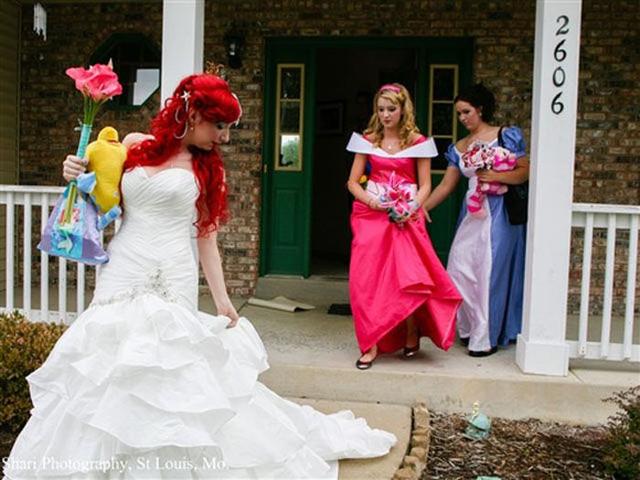 svadba-v-stile-disney-10