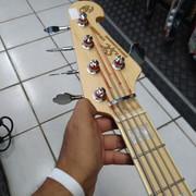 SX Jazz Bass V - Página 2 IMG-20200302-163016
