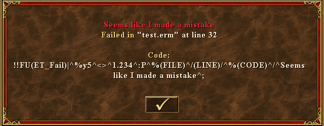 Image: test.png
