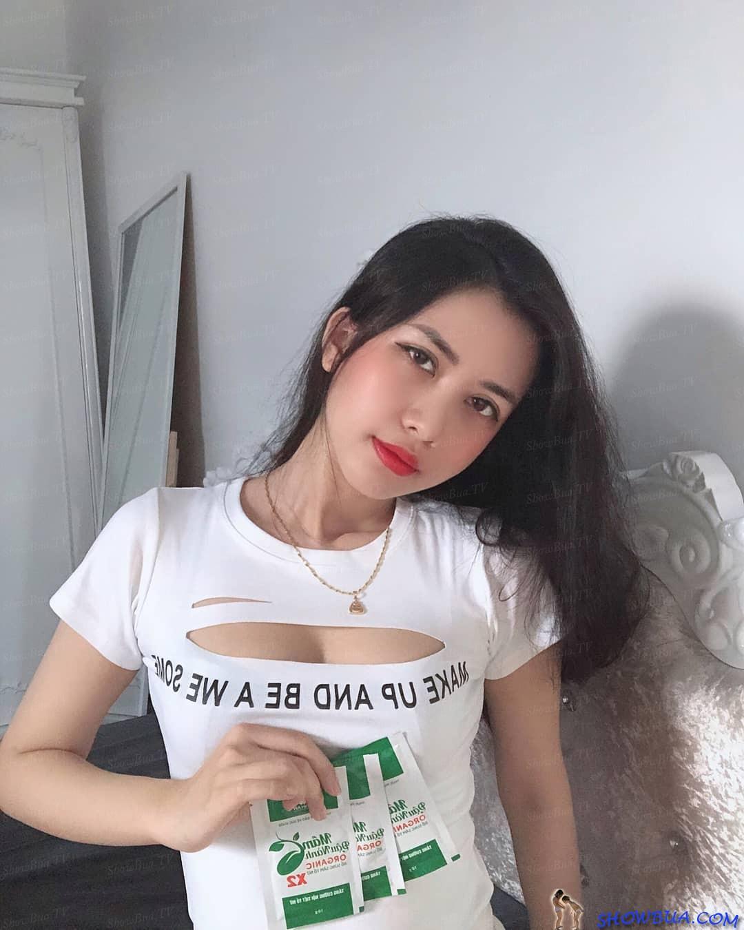 hayvnnet-nhung-nguoi-con-gai-ten-trinh-thuong-rat-dam-dang-10