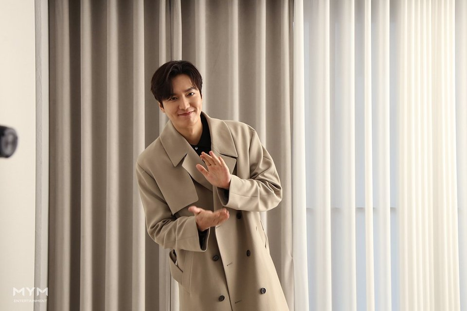 Lee-Min-Ho-Commercial-Shooting-Behind-the-Scene-part2-18-960