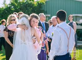 Find the top wedding photographer in Gold Coast from Will Idea. Our photos are full of natural light, emotion, and romance, and we utilize framing and composition to tell a clear narrative of your day. For more details, visit the company site. @ https://willidea.net/wedding-photography-packages/