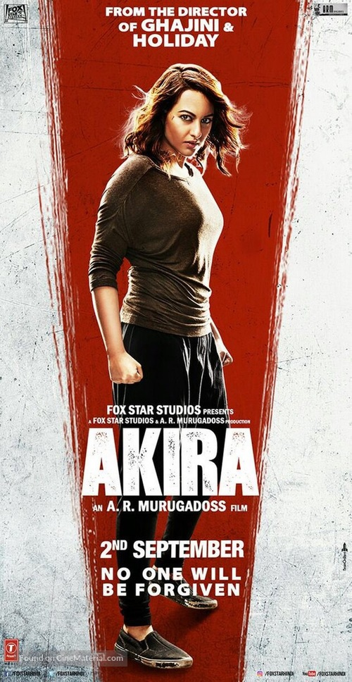 https://i.ibb.co/XVJfMzf/naam-hai-akira-indian-movie-poster.jpg