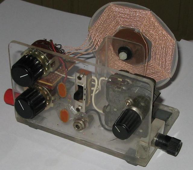 radiodiodo