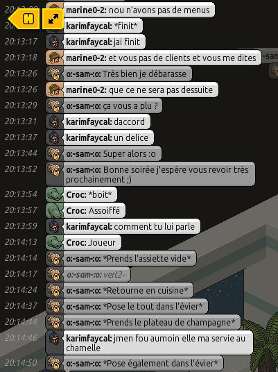 rp-du-client-6