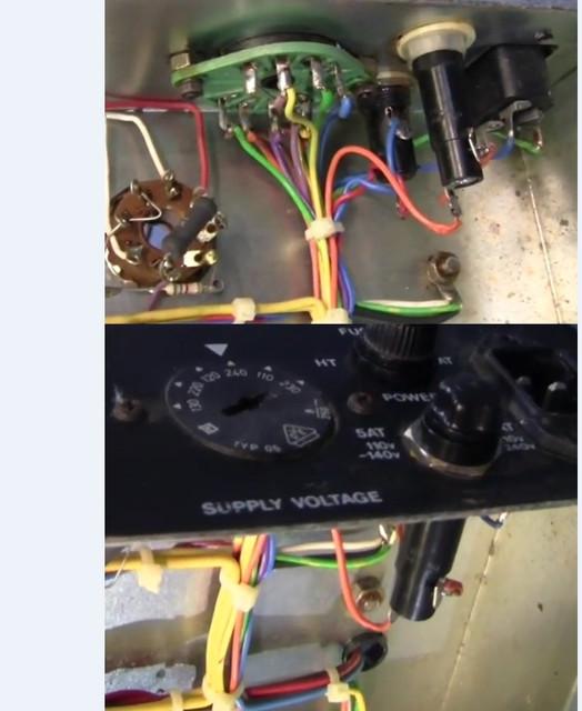 stock-volt-wires