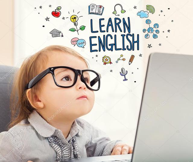 aprenda-ingles-como-uma-crian-a