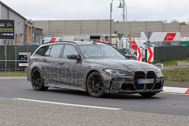 2020 - [BMW] M3/M4 - Page 23 18-F6252-E-6476-4-ACD-8702-A31-B676-F7-A3-D