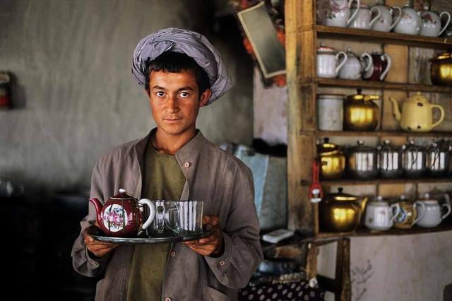 24-afghanistan-2000
