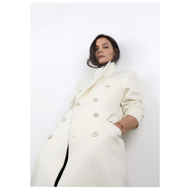 kh-wardrobenyc011320-doublebreastedcoat1