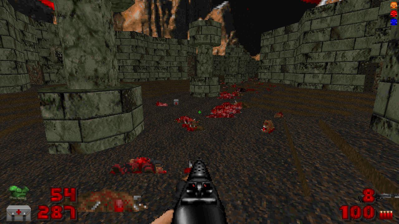 Screenshot-Doom-20201114-154155.png