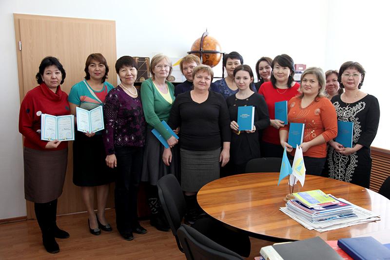 Дом бухгалтера в казахстане ведем ип для бухгалтера