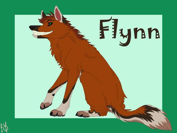 FlynnRen.png