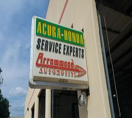 Honda-Service-San-Antonio