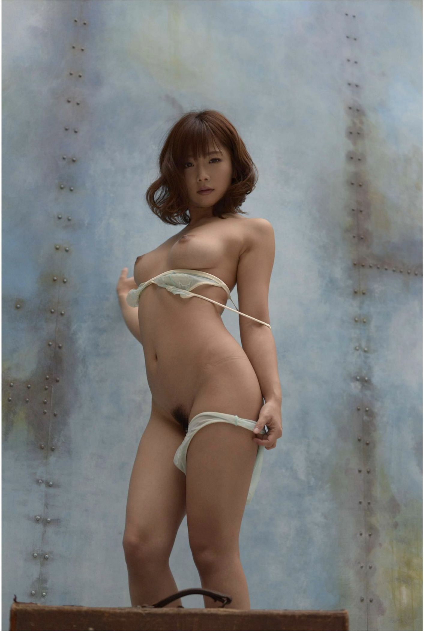 SOFT ON DEMAND GRAVURE COLLECTION 紗倉まな04 photo 100