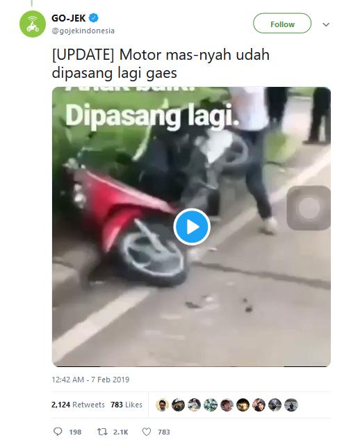 screenshot-twitter-com-2019-02-08-15-34-08