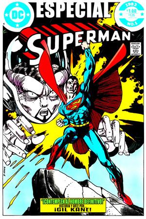 Superman-Special-01.jpg