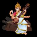 festival-goddess-saraswati