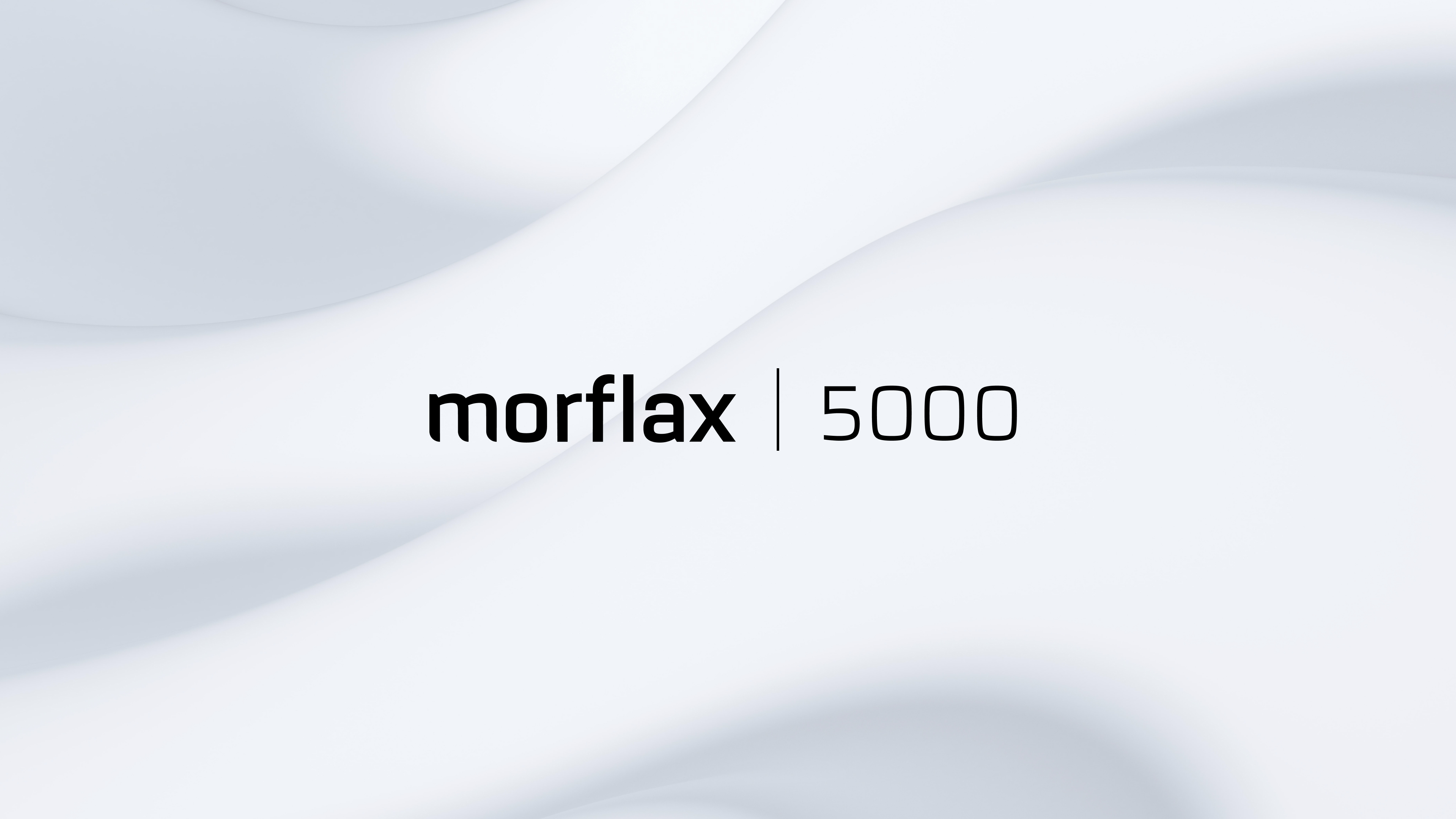 Morflax 500