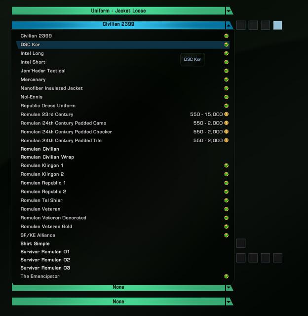 Screenshot-39.png