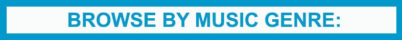Music-Genre-head-empty-2