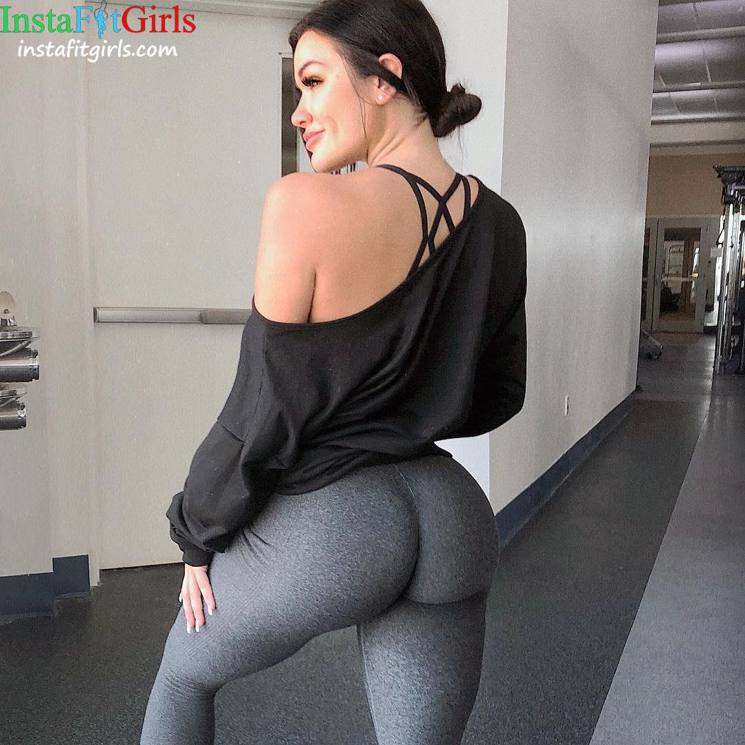 Genesis-Lopez-Wallpapers-Insta-Fit-Girls-10