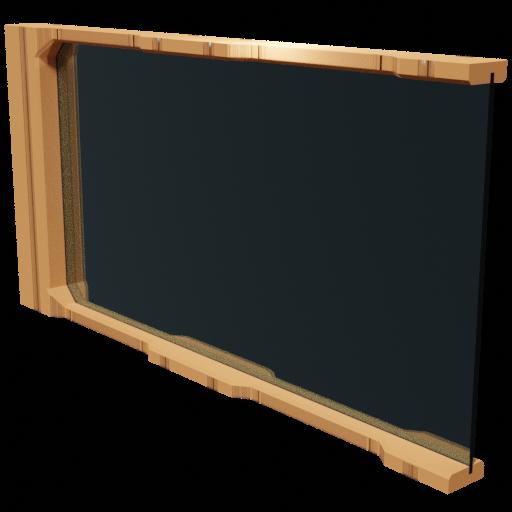 Window-Wall-Wide-Left