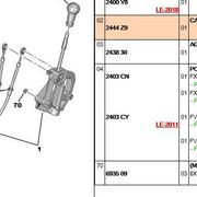 cable-commande-vitesses-14hdi