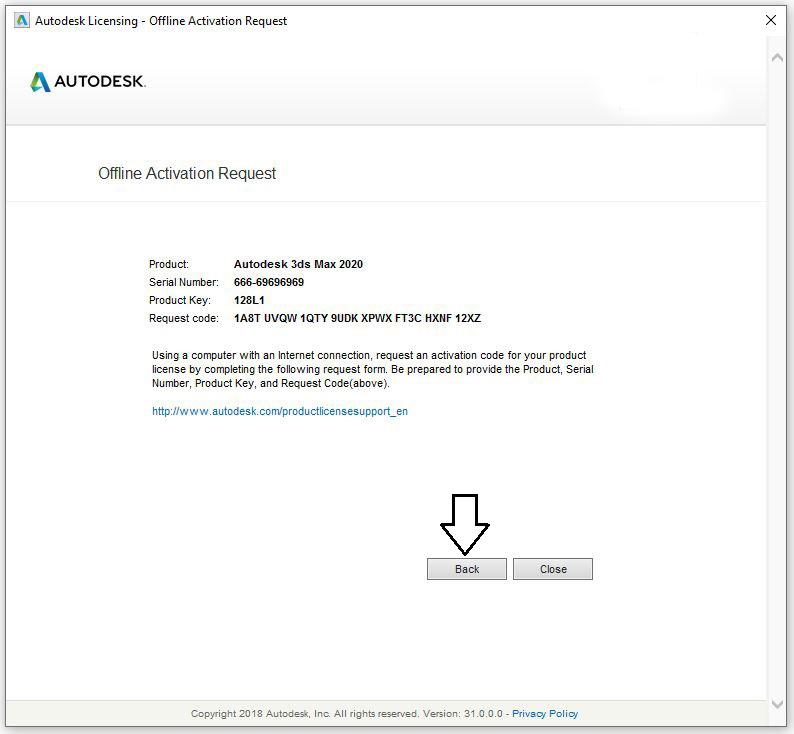 Link-Download-Autodesk-3ds-Max-2020-12