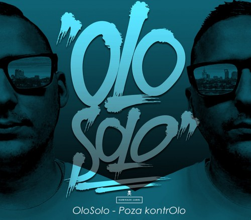 OloSolo - Poza kontrOLO (2019)
