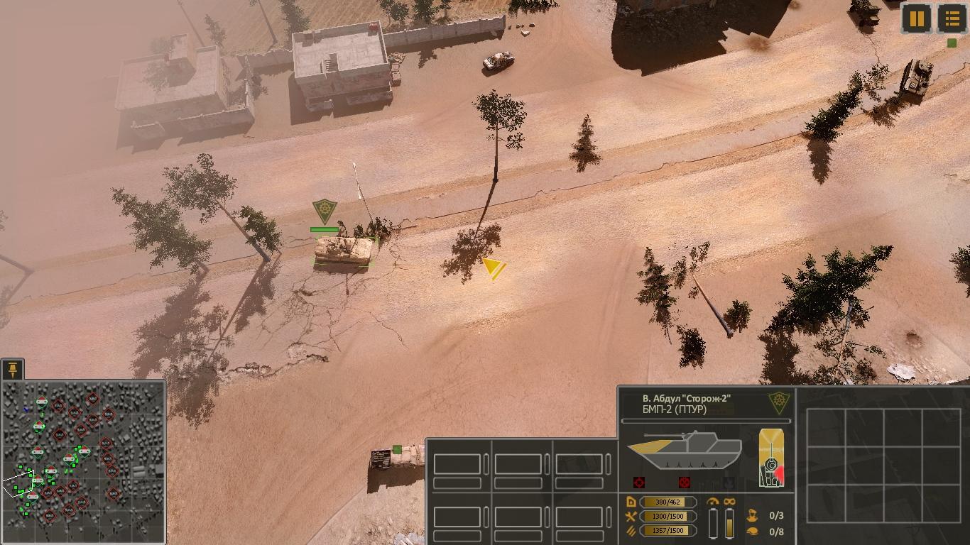 Syrian-Warfare-2021-02-23-02-51-05-286
