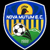 Nova Mutum - MT
