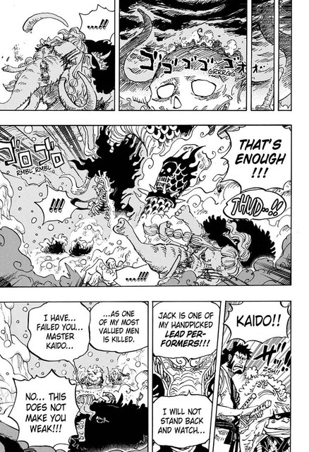one-piece-chapter-991-13