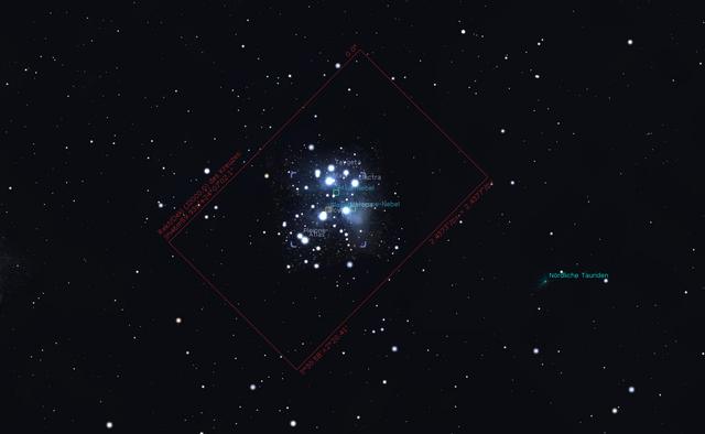 M45-72-432