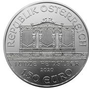 mince1