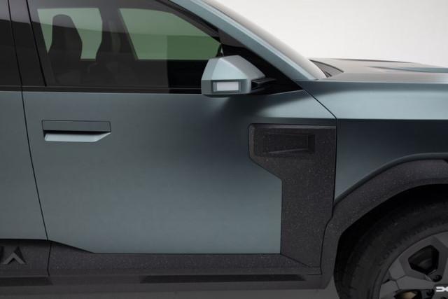 2021 - [Dacia] Bigster Concept - Page 3 AD69-A660-6-BBB-4-A41-9123-1-E736-B40-AD8-D