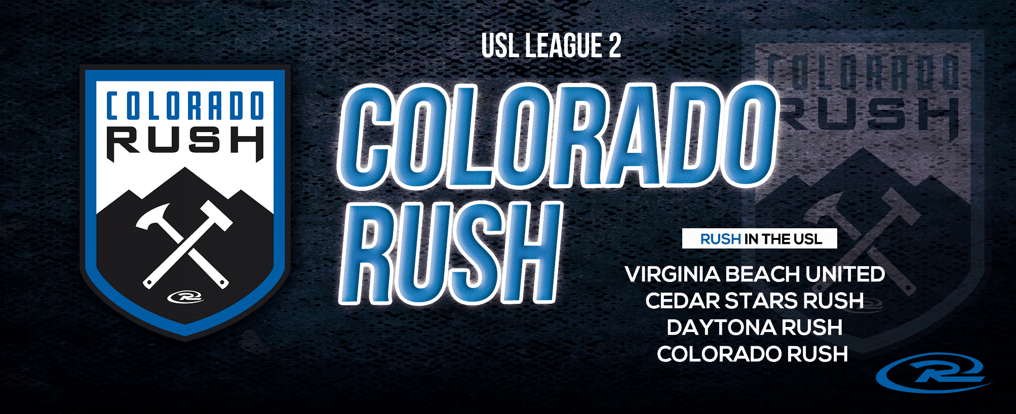 USL-teams