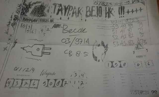 syair-hkg-6