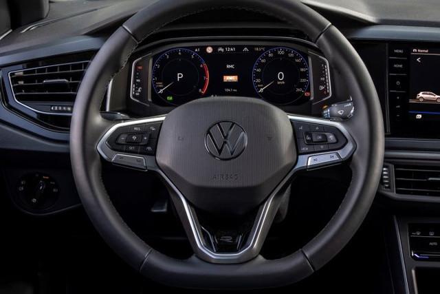 2021 - [Volkswagen] Polo VI Restylée  - Page 9 FE901-BFE-B2-C3-4647-83-A6-1-FF3-E147-A3-E3