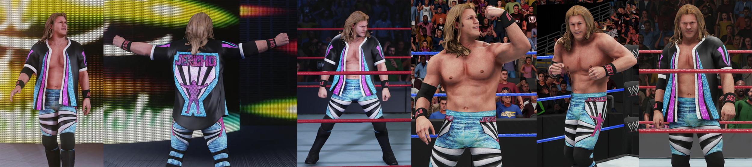 Jericho-WMXX.jpg