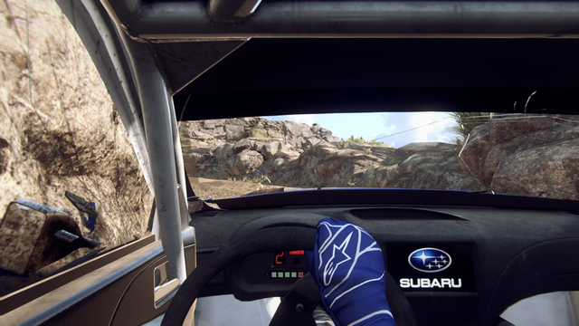 dirtrally2-2021-01-13-21-53-59-45.png