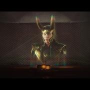 Loki-S01-E01-354