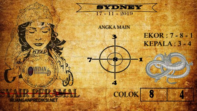 syair-togel-asia-2