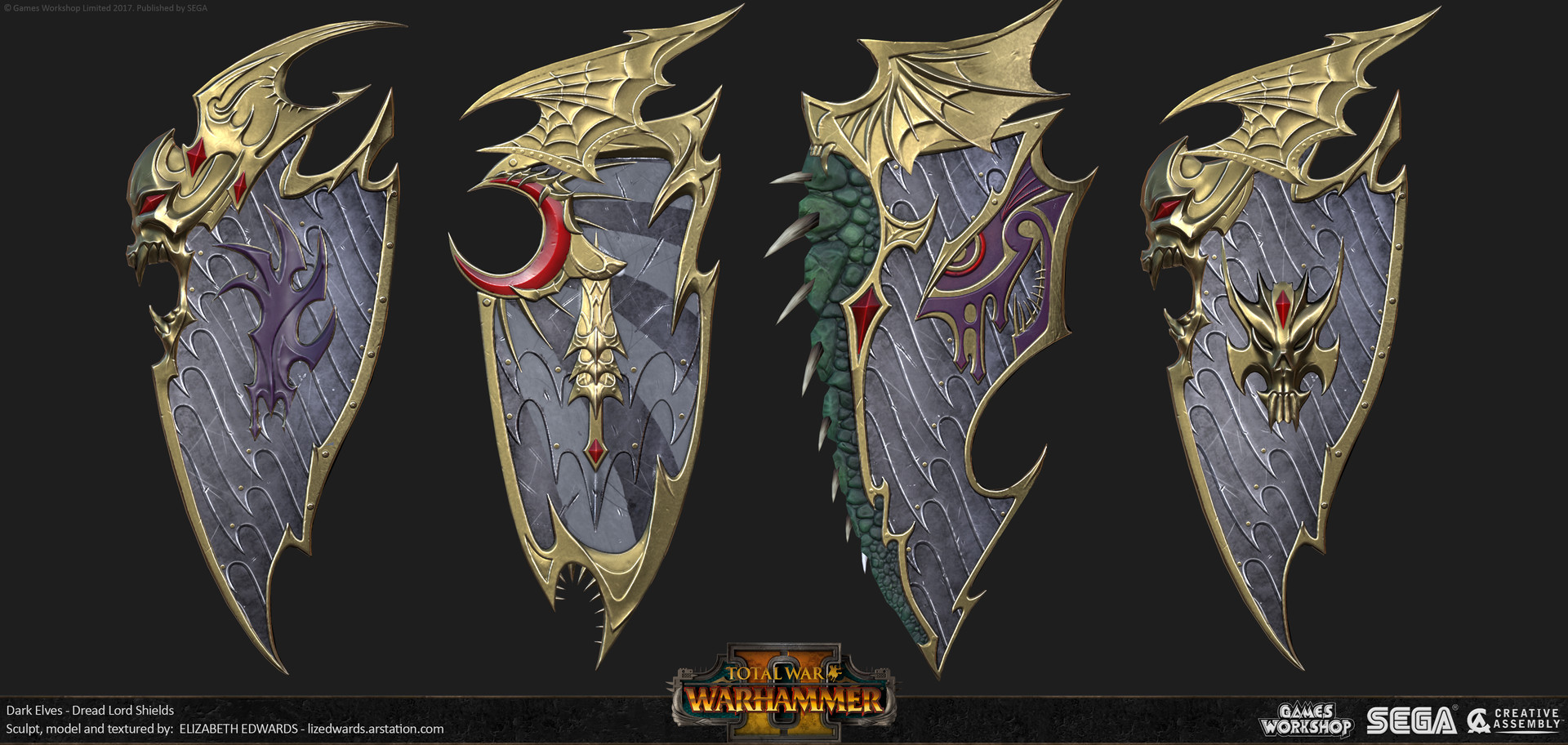 liz-edwards-lize-def-dreadlord-shields-01.jpg