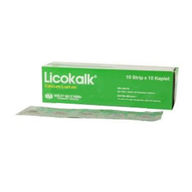 [Image: licokalk-tab-10-s-str-1.jpg]
