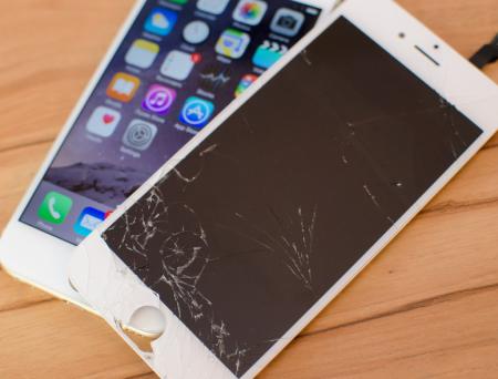 IPhone-Repairs-Sydney
